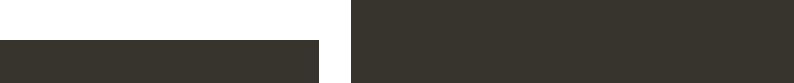 大川保育園|社会福祉法人 相和会